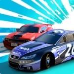 Smash Bandits Racing на Андроид