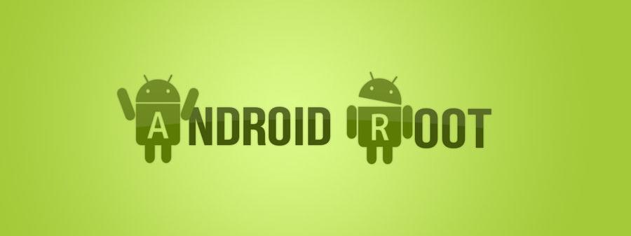 Получить рут права на андроид
