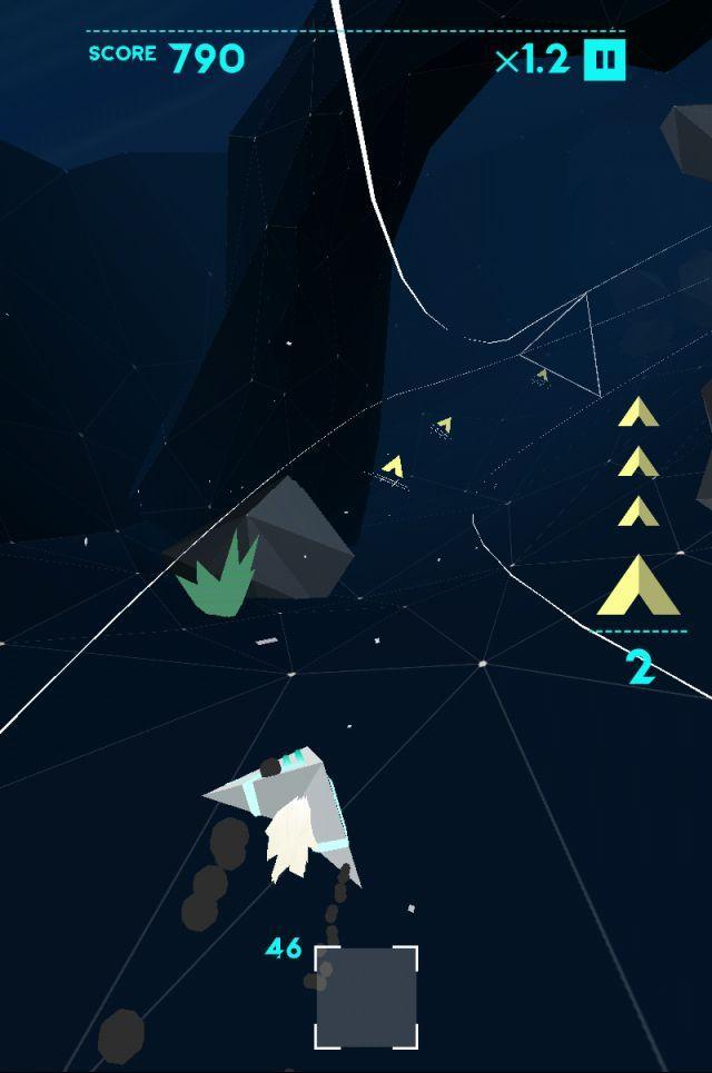 Avicii Gravity андроид