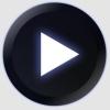 Poweramp на Андроид