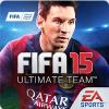 FIFA 15 андроид
