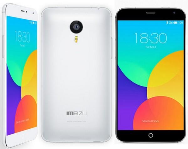 выбрать китайский смартфон