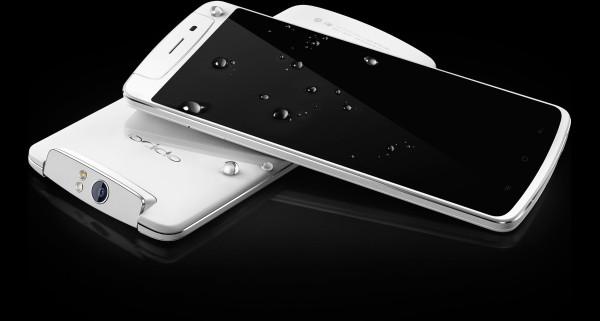 китайские смартфоны android