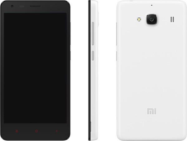 Xiaomi Redmi 2S