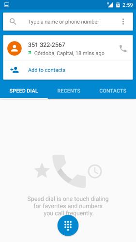 Прошивка Samsung Galaxy S4 до Android 5.0
