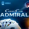 Адмирал для Android