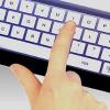 лучшие клавиатуры андроид