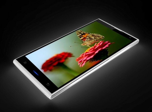 Elephone-P10-P10C-Android-4-4-OS-Ultra-thin-5-8mm-MTK6582-Quad-Core-1-3GHz