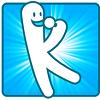 Karaoke_mini