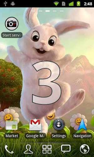 Скриншот7