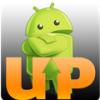 UpTop: Мобильный заработок