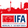 Which-was-the-most-innovative-company-at-IFA-2015