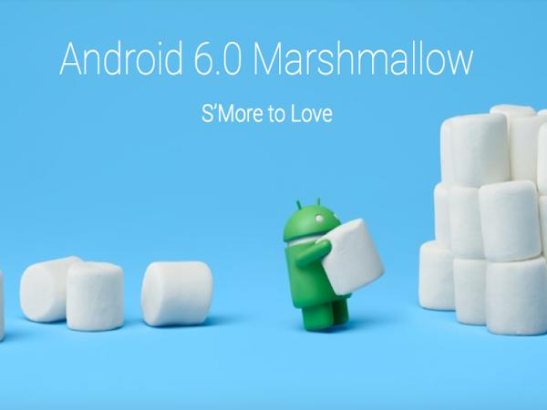 android 6 зефир