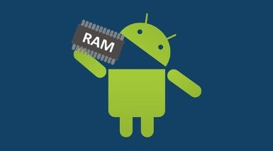 ram-android-eat