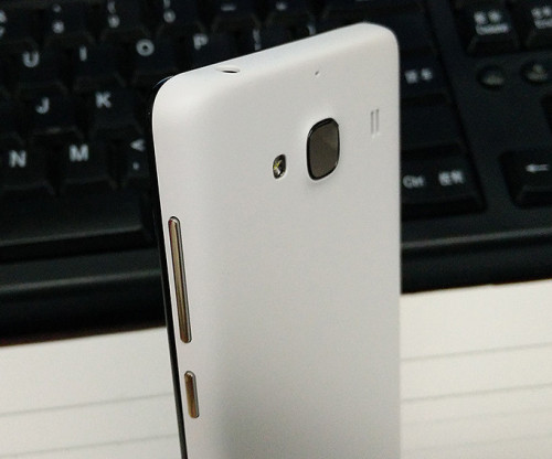 Original-Xiaomi-Redmi-2