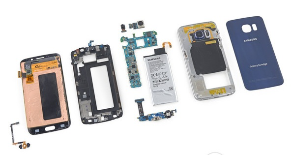 remontoprigodnost-smartfona-Samsung-Galaxy-S6-Edge-hudshaya-iz-flagmanov-kompanii-11