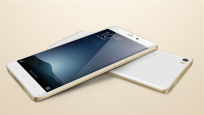 xiaomi-mi-note-pro-2 Snapdragon 810