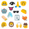 Android-6.0.1-Marshmallow-roll-out-brings-200-emoji-to-Nexus-devices