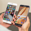 Apple-iPhone-6s-Plus-vs-Samsung-Galaxy-S6-edge