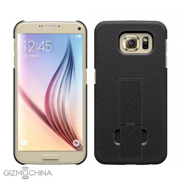 Galaxy S7 чехол