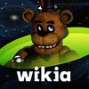 Вики фнаф