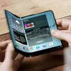 First-foldable-Samsung-phone-could-come-by-the-end-of-2016