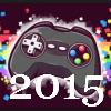 best-2015-games