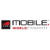 MWC_2016_logo_small.pg
