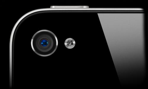 Не работает камера на Андроид