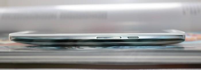 Кнопки Moto X Play