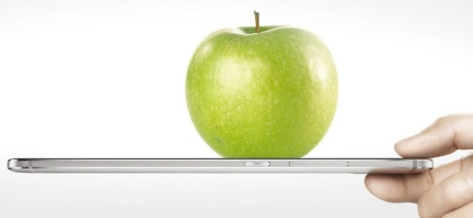 HTC Nexus получит технологию 3D Touch