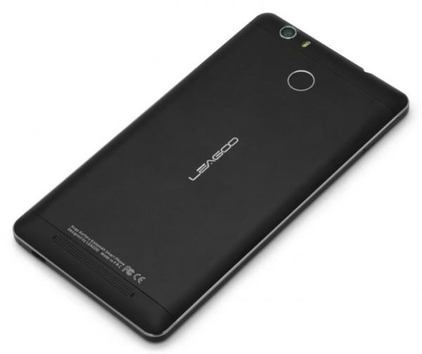 смартфон Shark 1