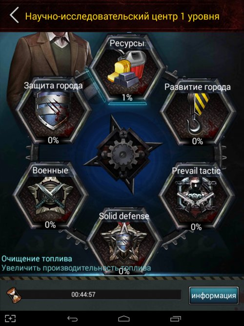 last empire war z ресурсы