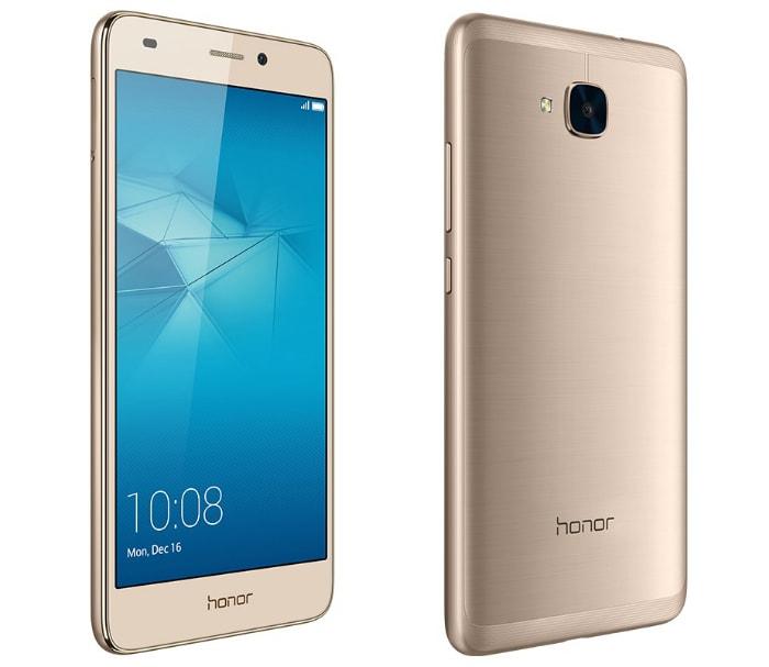 Honor 5С