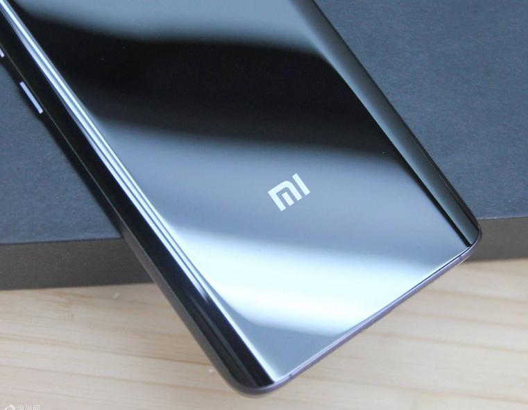 Xiaomi Mi5 керамика