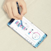 Samsung-Galaxy-Note-7-launch-delayed-in-some-regions-due-to-unexpected-high-demand