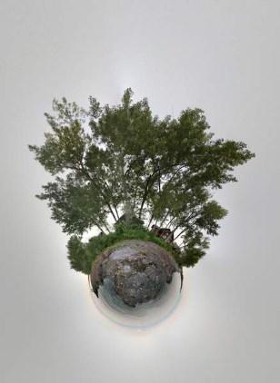 Фото на Google Pixel