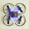 Byrobot Drone Fighter