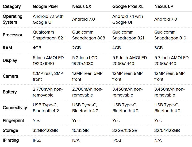 pixel-comp-min