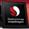 qualcomm-snapdragon-830-chipset-is-listed-on-indias-zauba-import-export-site