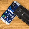 samsung-to-release-just-one-flagship-smartphone-line-in-2017