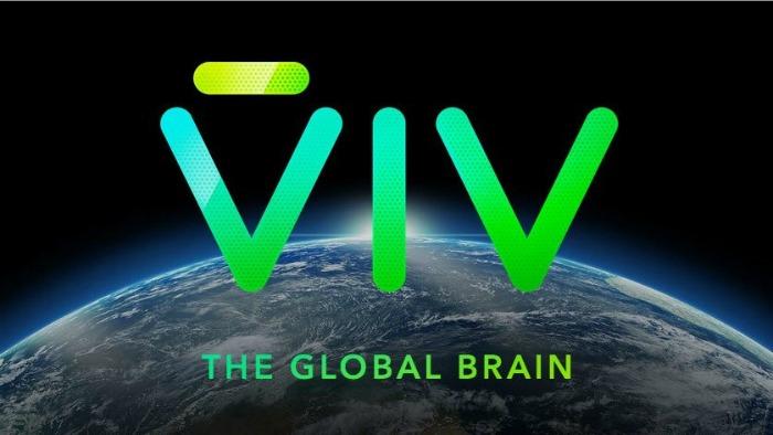 Viv для Samsung Galaxy S8