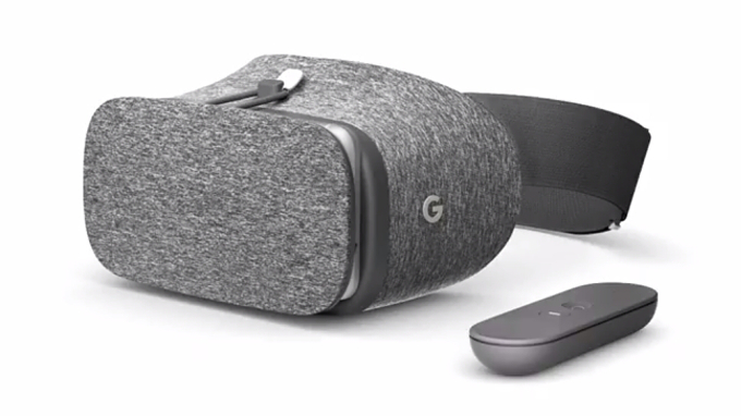 daydream-view-h1