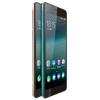 BQ Blade - самый тонкий смартфон 2016