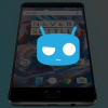 CyanogenMod 14 для OnePlus 3