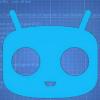 CyanogenMod 14.1