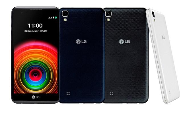Улучшится дизайн камеры в Самсунг Galaxy S8