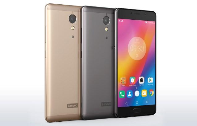 Lenovo отказывается отвыпуска телефонов под собственным брендом