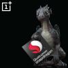 OnePlus 3T с Snapdragon 821