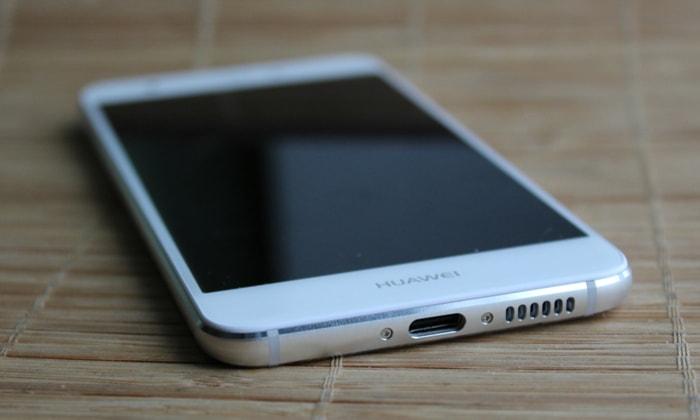 Huawei Nova USB Type-C